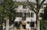 Villa Migotto San Stino