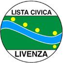 LISTA CIVICA LIVENZA