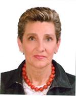 Rita Elisa Fanton