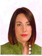 Giorgia Tezzot